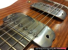 How-to-build-a-guitar-with-the-guitar-builders-blog