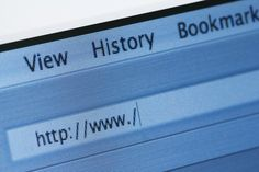 100 Google Search Tricks for the Savviest of Students (Updated 6/13/12)