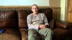 Human cost of welfare reform: 'I'm being punished because of my health'