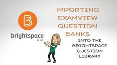 Saving Tips, Quizzes, Assessment, Banks, Classroom, Teaching, Tools, Education, Memes