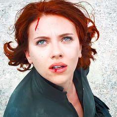 "𝚃𝚎𝚊𝚖 𝚂𝚌𝚊𝚛𝚕𝚎𝚝𝚝 compartió una publicación en Instagram: ""She 💗❤ ⠀ Scarlett Photos ❤ INSTAGRAM @teamscarlett_12 Scarlett Gifs ❤ TWITTER @TSGIF12"" • Sigue su cuenta para ver 50 publicaciones. Scarlett Johansson Photo BOLLYWOOD ACTRESS SUHANA KHAN PHOTO GALLERY  | 4.BP.BLOGSPOT.COM  #EDUCRATSWEB 2020-07-28 4.bp.blogspot.com https://4.bp.blogspot.com/-3p2FVmP4H7A/WwOsoa4rqZI/AAAAAAAANNw/WXj-Ycs4TTMSfpvudKtgPqRzYC-r2GQ1ACLcBGAs/s400/suhana-khan-hot-images-15.jpg"