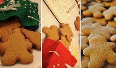 http://deedeelicious.blog.pl/2012/11/21/ja-piernicze/