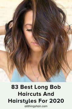 Long Lob Haircut, Angled Haircut, Long Bob Hairstyles, Long Bob Layered Haircut, Long Bob Haircuts With Layers, Long Bob With Layers, Long Layered, Long Bob Balayage, Brown Hair Balayage