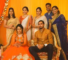 Urmila Singh said that she is very pleased with her daughter's choice. Pratima being a sportsperson and has chosen a cricketer as her life partner is a beautiful decision. Wedding News, Wedding Events, Latest Movie Reviews, Long Time Friends, Varanasi, Getting Engaged, Bollywood Stars, Tie The Knots, Basketball Players