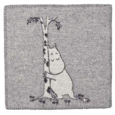 Baby Mobile, Moomin, Seat Pads, Traditional Design, Hug, Scandinavian, Songs, Crochet, Chair Pads