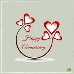 Happy Anniversary Wishes Images and Quotes. Send Anniversary Cards with Messages. Happy wedding anniversary wishes, happy birthday marriage anniversary Anniversary Wishes For Friends, Happy Aniversary, Wedding Anniversary Greetings, Happy Wedding Anniversary Wishes, Anniversary Congratulations, Anniversary Message, Happy Wedding Day, Happy Birthday Wishes, Anniversary Meme