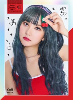 Idol life ~ Eunha and Jungkook ~ Romance is everything ~… # Fiksi penggemar # amreading # books # wattpad Kpop Girl Groups, Korean Girl Groups, Kpop Girls, Gfriend Album, Photoshoot Images, Fandom, Wattpad, G Friend, Entertainment