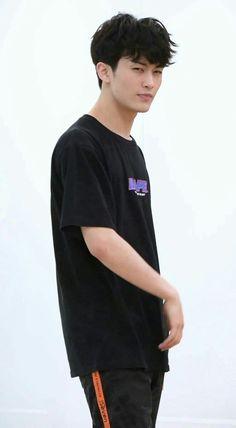 he looks so good here it makes me want to bathe in holy water - NCT (엔시티) - Info Korea Mark Lee, Jaehyun, Winwin, Kpop, Nct 127 Mark, Ntc Dream, Canadian Boys, Korea, Lee Min Hyung
