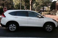 Used 2014 Honda CR-V for Sale ($25,835) at Atlanta, GA. Contact: 770-655-3070. (Car Id: 57212)