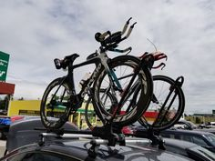Ironman Triathlon, Iron Man, Bicycle, Vehicles, Bike, Bicycle Kick, Iron Men, Bicycles, Car