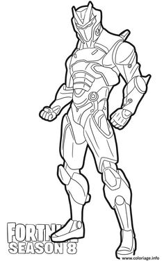 Coloriage Omega from Fortnite Season 8 à imprimer Cartoon Coloring Pages, Colouring Pages, Coloring Books, Art Spiderman, Female Vampire, Iron Man Armor, Coloring Sheets For Kids, Gaming Wallpapers, Free Printable Coloring Pages