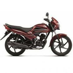 Honda Dream Yuga Bike,Dream Yuga ,Dream Yuga Motor Bike,Dream Yuga MotorCycle ,Dream Yuga 110cc,
