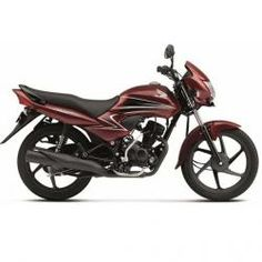 Honda Dream Yuga Bike,Dream Yuga ,Dream Yuga Motor Bike,Dream Yuga MotorCycle ,Dream Yuga 110cc,