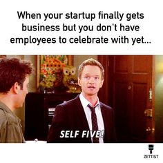 The beginning stages of owning a business can be lonely, find a way to celebrate yourself and your accolades! I just got some new business and am about to go treat myself to some delicious Guatemalan coffee. It's the little things, folks! - - - #entrepreneur #startup #startuplife #himym #zettist #marketing #marketingtips #digitalnomad #nomad #travel #travelgram #entrepreneurship #entrepreneurlife #startupwomen #grind #hussle #agency #agencylife #power #mondaymotivation #monday #coffee…