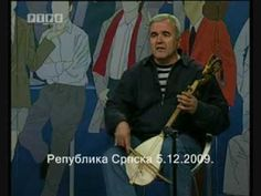 Gusle srpski narodni instrument Republika Srpska 5.12.2009. † - http://filmovi.ritmovi.com/gusle-srpski-narodni-instrument-republika-srpska-5-12-2009-%e2%80%a0/