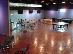 youth ministry room ideas | ... ideas ministry resource discussion 1 comment tags classroom ideas