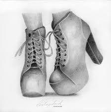 topuklu ayakkabı - Google Search