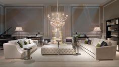Αποτέλεσμα εικόνας για divani furniture luxuries