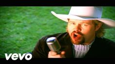 Toby Keith - How Do You Like Me Now?! Dedicated to everyone  on the Autism spectrum. In your face Autism $peaks!!