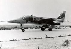 First flight of Sepecat Jaguar on 8 September Lance Higgerson 8 September, Jaguar, Fighter Jets, Aviation, Aircraft, Europe, Australia, History, Planes