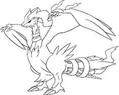 """Résultat de recherche d'images pour """"dessins pokemon ex"""""""