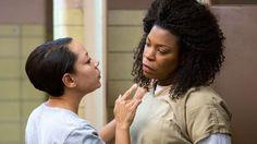 Orange Is the New Black Season 2 Review, Part 1 (Episodes 1-6 ...