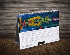 "Check out new work on my @Behance portfolio: ""BiharVidya - calendário 2017"" http://be.net/gallery/43838221/BiharVidya-calendario-2017"