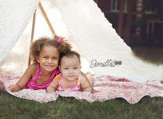 Sibling Shot!   JYipp Photography www.jyipp.com