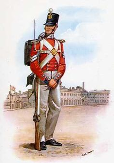 The Royal Marines were formed in 1923 by amalgamation of the Royal Marine Light Infantry & The Royal Marine Artillery. Part of the Royal Navy, as of Royal Marines Officer, British Royal Marines, British Army, Royal Navy Uniform, British Uniforms, Navy Uniforms, Military Uniforms, Military Units, Military History
