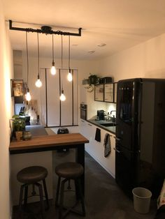 Inspiratie: 5x industriële accenten aanbrengen in je interieur - Alles om van je huis je Thuis te maken | HomeDeco.nl