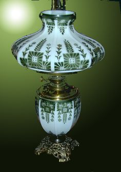 1000 Images About Antique Lamps On Pinterest Kerosene