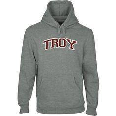 lowest price b8fbd e20b6 Troy University Apparel, Shop Troy Trojans Gear, Trojans Merchandise, Store,  Fan Shop, Clothing, Gifts, Troy