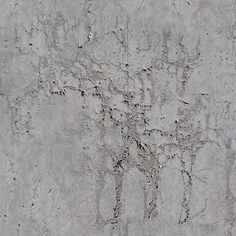 concrete damaged bare walls textures seamless - 68 textures
