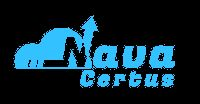 Nava Certus 1.1 – Migrate from Google, File Conversion #cloudmigration