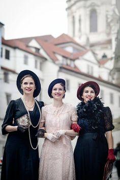 Elegantní Česko