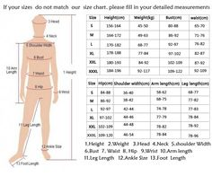 larger image  Product description  Processing time:3-5 working days.    You can choose a standard size or provide us with your accurate measurements to get a custom suit(no extra cost).    Green Spandex Full Bodysuit Zentai