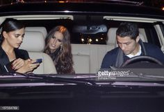 News Photo : Real Madrid's football player Cristiano Ronaldo,...