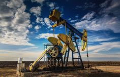 David Stewart Bowling Green on Oil, Fracking and Energy Predictions