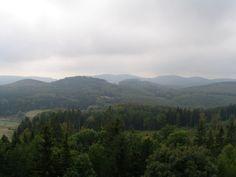 Hungary, Traveling, River, Mountains, Nature, Outdoor, Viajes, Outdoors, Naturaleza