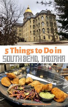 174 best indiana vacation ideas images in 2019 viajes indiana rh pinterest com