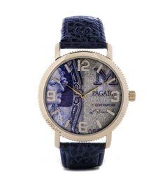 idee regalo San Valentino 2014 orologi Millelire