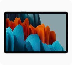 Galaxy Tab S7 5G Wi Fi, Application Google, Galaxy Tab S, Intense Games, Samsung Tabs, Dolby Atmos, Display Resolution, Logitech, La Galaxy