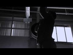 Тренировка по системе Табата [Workout | Будь в форме] - YouTube