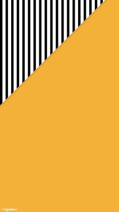 📱 Nuances de couleur jaune 💛 Fond d'écran cellulaire 103 Inspirations de fonds d'écran pour téléphone cellulaire. #clubboxingday #boxingday #boxi #rabais #circulaire #shopping #soldes #circulaireenligne #cellulaires #telephones #iphone #android #samsung #pixel #wallpaper #background #aesthetic #couleur #gradation #gradient #color #jaune #yellow #nuances Screen Wallpaper, Mobile Wallpaper, Wallpaper Backgrounds, Textile Pattern Design, Wall Decor Design, Boxing Day, Pixel, Modern Art Prints, Graphic Design Posters