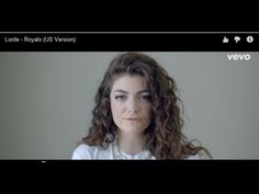 San Francisco Radio Stations Ban Lorde's 'Royals' Until World Series Ends