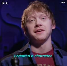 The evolution of ron weasley 6 hilarious harry potter memes you won t believe you missed Harry Potter Gif, Humour Harry Potter, Estilo Harry Potter, Images Harry Potter, Harry Potter Characters, Harry Potter Universal, Harry Potter Kids Names, Funny Harry Potter Pics, Harry Potter Videos