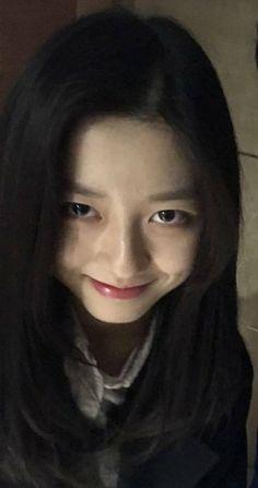 Hyun Soo, Penthouses, Kdrama, Korean, Wattpad, Kpop, Memes, Funny, Life