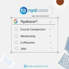 Search for Nyabazar and find these things on the very elementary move. Get your things done, 𝙨𝙞𝙢𝙥𝙡𝙮! You Got This, Map, Search, Searching, Maps