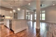 Find Texas real estate homes for sale and rent. View home values, schools, neighborhoods, Texas real estate agents, apartments and more. Custom Home Builders, Custom Homes, Estate Homes, My Dream Home, Home Values, The Neighbourhood, Real Estate, Kitchens, House