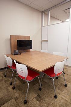 Educational Furniture Images, Photos & Pictures From KI: Backbone Media Platform